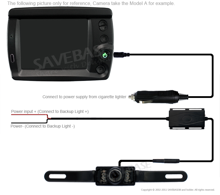 car backup camera wiring diagram car image wiring motorhome backup camera wiring diagram motorhome auto wiring on car backup camera wiring diagram