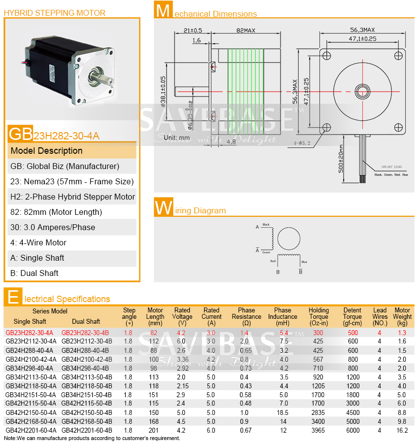 Nema Starter Wiring Diagram : Nema stepper wiring diagram get free image about