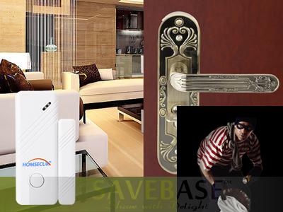 funk gsm pstn sms alarmsystem android ios app solarsirene mit blitzlicht. Black Bedroom Furniture Sets. Home Design Ideas