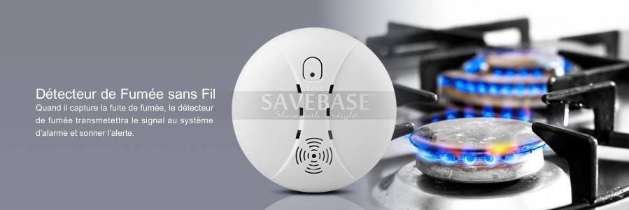 homesecur alarme maison sans fil tactile sms gsm app pir x4 portex7 fum e x1 ebay. Black Bedroom Furniture Sets. Home Design Ideas