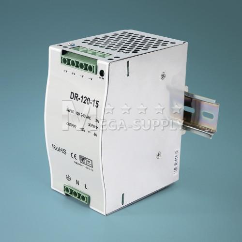 Source de courant pour Bosch Athlet 25.2V BBH625W60//02 BCH6L2560