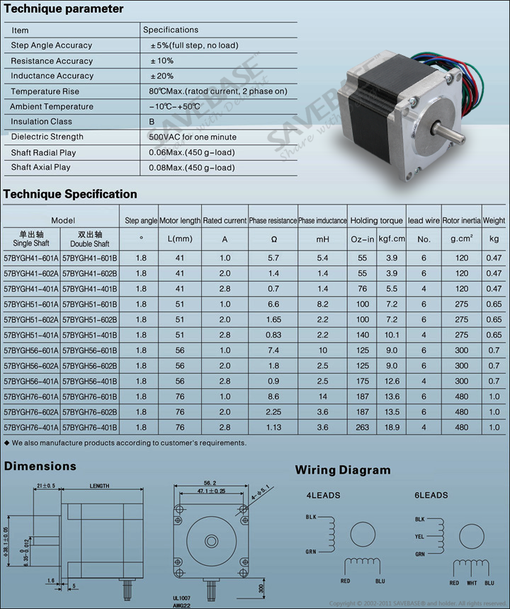 Luxury Cb100 Wiring Diagram Component - Schematic Diagram Series ...