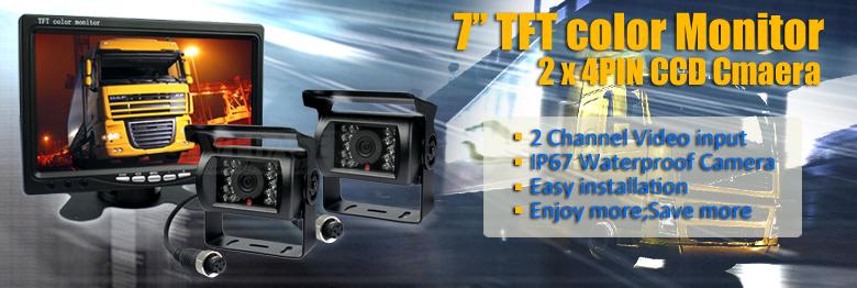 Jayco 7 Pin Trailer Plug Wiring Diagram