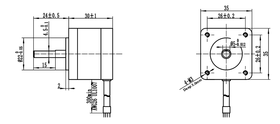 30 250v Plug Wiring Diagram also Nema 10 30p Wiring Diagram in addition Nema 14 50 Wiring Diagram also Nema L6 20p Wiring Diagram besides Nema 6 50 Wiring Diagram. on nema 10 50 wiring diagram